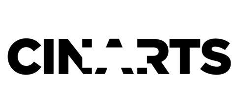 Presentazione del progetto CINARTS