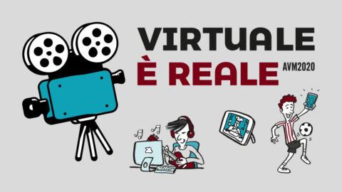Accademia di Videomaking 2021