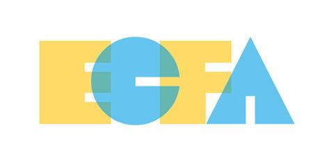 ECFA Board Meeting a Bologna